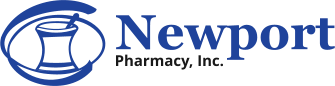 Newport Pharmacy, Inc.